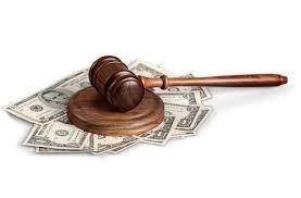Desk Divorce Alberta Cheaper Lawyer Bills Top 10 Ways To Save On Alberta Legal Fees