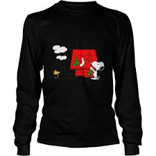 snoopy sweater shirt hoodie and longsleeve