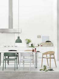 Cuisine Scandinave Design by Muuto Le Design Scandinave Par Excellence U2013 Visitedeco