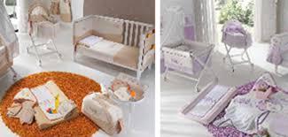 vente privée naf naf chambre bébé 70 familydeal