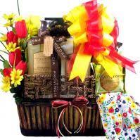 gardening gift basket garden gift basket ideas gardening gift basket