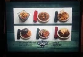 cuisine tv replay weirdly awkward tv commercial facepalm ebaum s