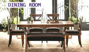 cheap living room tables kitchen dining room tables dining room furniture kitchen dining room