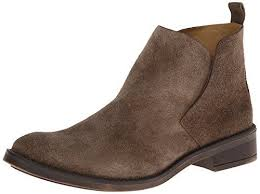 womens boots lucky brand 164 best want these shoes images on shoes block