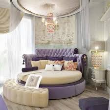 Dream Bedrooms 25 Cool Bedroom Designs To Dream About At Night