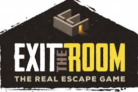 vienna escape review exit the room wien u2013 the logic escapes me