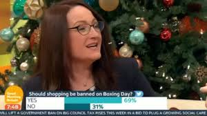 why is boxing day called boxing day uk news express co uk