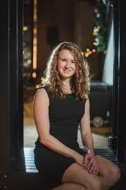 Seeking Maggie Maggie Brandt M Ed Open Doors Academy