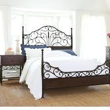 jcpenney bedroom jcp bedroom sets bedroom set jcpenney bedroom comforter sets