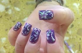 nk nails seattle wa 98126 yp com