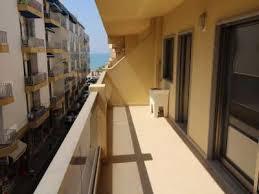 vilamoura property for sale u2014 prestige property group