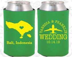 wedding gift indonesia bali wedding etsy