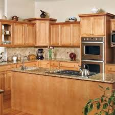outside corner kitchen cabinet ideas corner kitchen cabinet solutions