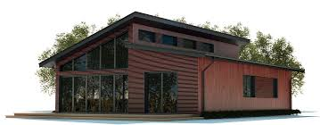 365 Best Small House Plans by House Plan Ch365 House Plan