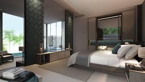 scda resort hotel development bali indonesia guestroom resort