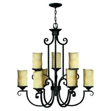 Rectangular Chandeliers Dining Room Lighting Brings A Soothing Influence To Living Spaces With Pillar