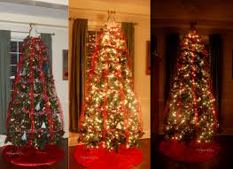 family dollar trees extremely deck the halls with
