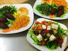 la cuisine du web kunefe ร ปถ ายของ la cuisine du soleil clamart tripadvisor