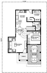 Interior Layout Narrow Duplex House Plans Email Info Edesignsplans Ca Click