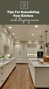 264 best kitchen images on pinterest kitchen dream kitchens and