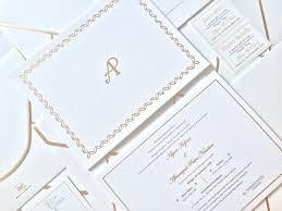 directory of wedding invitations vendors bridestory com