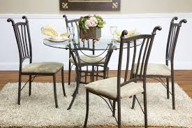 mor furniture dining table nice design mor furniture dining tables gorgeous hemingway double