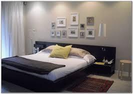 bedroom grey room designs room colors for guys bedroom paint