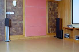 home theater sound panels wall panels orgbrick sample
