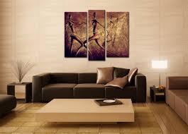 Creative Diy Home Decor Homemade Decoration Ideas For Living Room Magnificent Decor