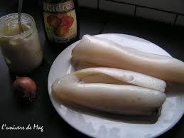 cuisiner la seiche fraiche la seiche une bonne antisèche pour un dîner mag cuisine