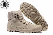 buy palladium boots nz buy palladium boots and get free shipping on aliexpress com