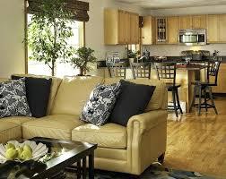 is livingroom one word is living room one word or two is living room one word living room