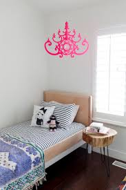 Chandelier Wall Stickers 15 Best Chandeliers Images On Pinterest Chandeliers Octopuses