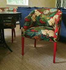 the dining room chairs cost what laurel home
