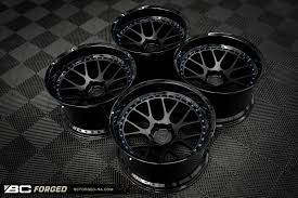 lexus wheels and tyres revwerks wheels online store aftermarket wheels u0026 rims