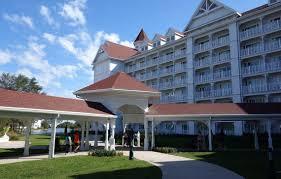 Floridian House Plans Review The Villas At Disney U0027s Grand Floridian Resort U0026 Spa