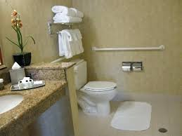 handicapped bathroom designs amazing disabled bathroom accessories handicap accessible bathroom