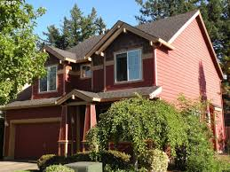 morgan meadows homes for sale u0026 real estate troutdale or