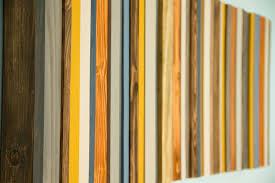 modern wood sculpture wood wall modern wood decor reclaimed wood sculpture