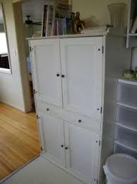 white computer armoire desk thompson armoire on popscreen
