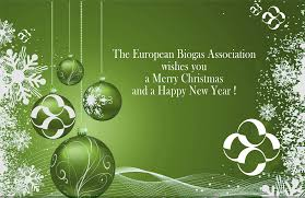 merry christmas l post eba wishes you a merry christmas european biogas