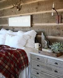 Bedroom Rustic - beautiful homes of instagram home bunch u2013 interior design ideas