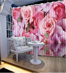 custom curtains online china business for curtains decoration