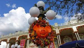 best time to visit disney world in 2018 and 2019 walt disney