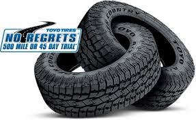 Light Truck Tire Reviews All Season Car Truck Cuv U0026 Suv Tires Toyo Tires