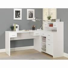 Unique Desk Ideas Bedroom 50 Unique White Bedroom Desk Graphics E28093 Home Design