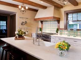 Cheapest Kitchen Cabinets Cheap Kitchen Countertops Pictures Options U0026 Ideas Hgtv