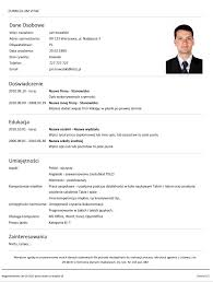 good it resume resume for your job application