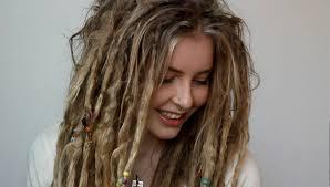 locs hairstyles for women best dreadlocks hairstyles fitfru style