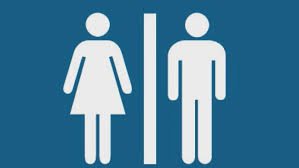 tennessee transgender bathroom bill fails in senate panel wkrn